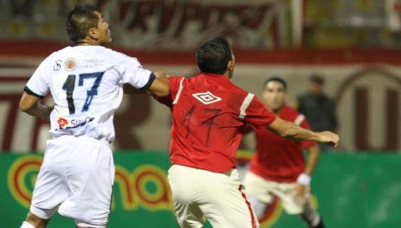 El fútbol peruano tiene su propia marca registrada con insólitas historias que lo hacen muy especial y querido. (Foto: GEC)