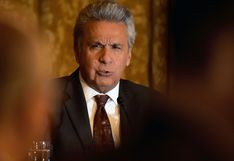 "Seis de cada diez ecuatorianos creen que su país va por ""mal camino"""
