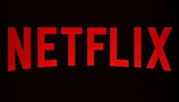 Cannes no aceptará filmes de Netflix que no se exhiban en cines