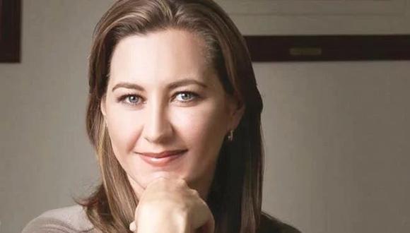 Esta tarde fue confirmado el fallecimiento de Martha Érika Alonso, quien hace unas semanas había rendido protesta como gobernadora de Puebla. (El Universal de México / GDA)
