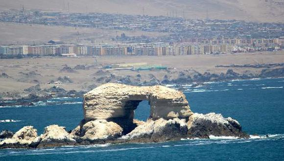 La xenofobia crece en Antofagasta, Chile, la capital del cobre