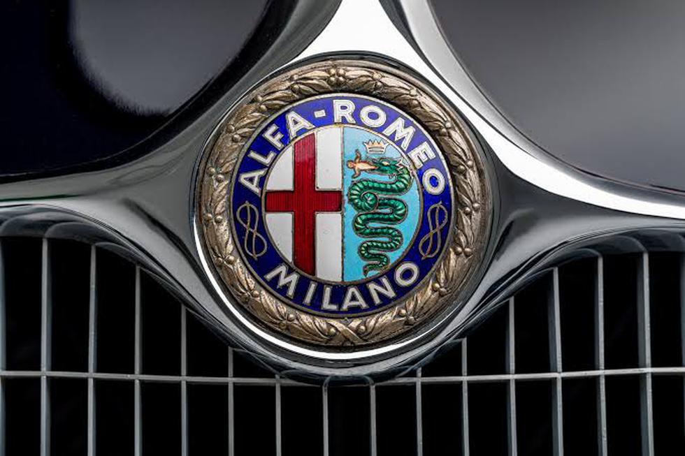 En el décimo lugar está Alfa Romeo, cuyos ingresos fueron menores a los US$40M.