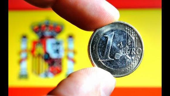 Tras las elecciones, ¿hacia dónde apunta la economía española?
