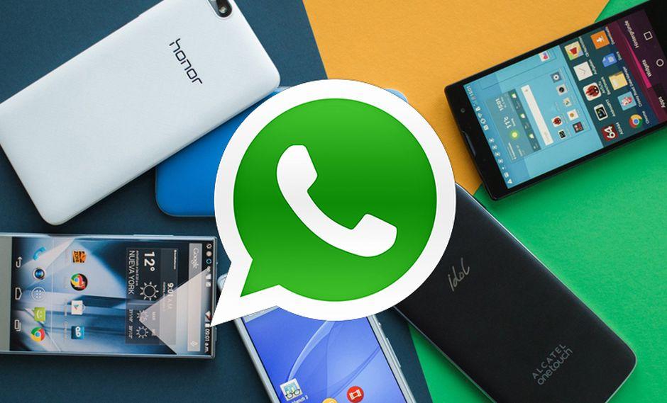 WhatsApp es la aplicación de mensajería instantánea más usada en el mundo, pero aún así, tiene funciones que pocas personas conocen (Foto: Google Play)