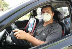 ATU elabora propuesta para incentivar uso de vehículos eléctricos en Lima y Callao
