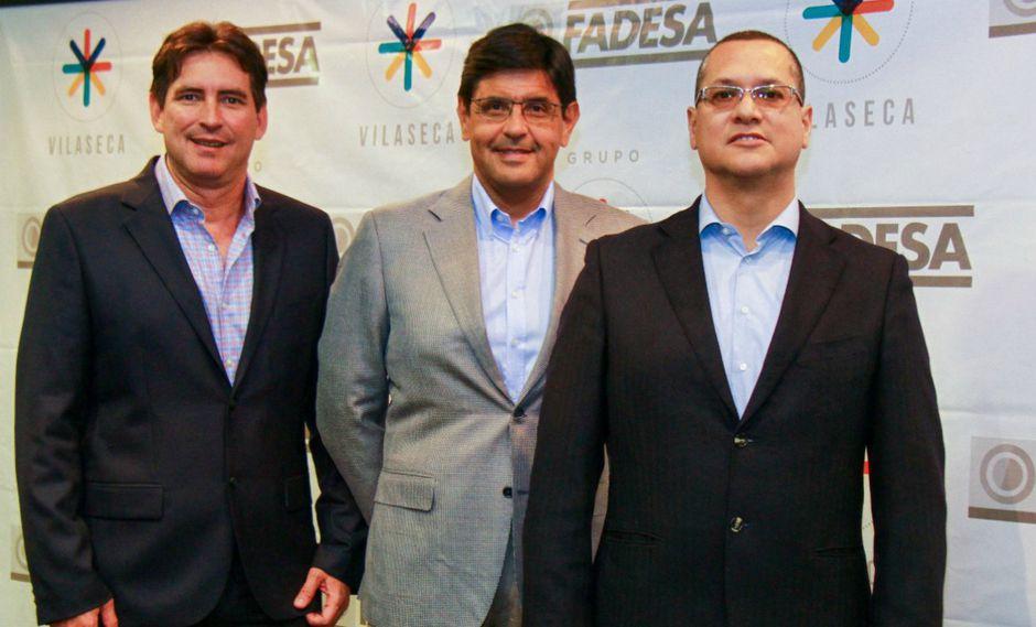 Grupo Vilaseca invertirá US$14 millones en la región este año