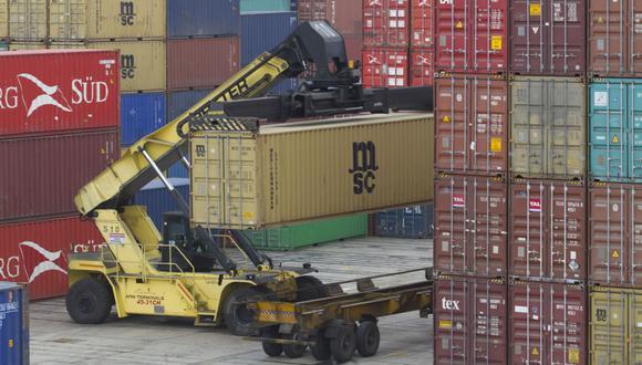 En el sur del Perú, cinco regiones elevaron sus exportaciones gracias a las mayores ventas de minerales. (Foto: GEC)