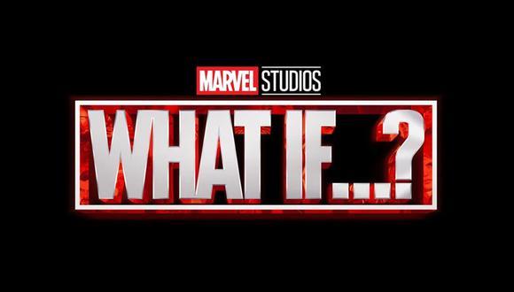 What If: fecha de estreno en Disney+, tráiler, historias, actores, personajes y todo sobre la nueva serie de Marvel Studios (Foto: Marvel Entertainment)