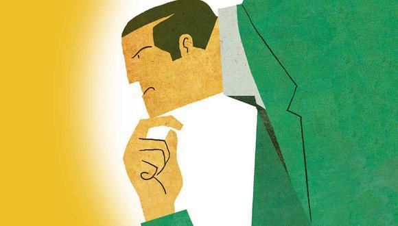"""""""Entre los debutantes, varios parten con bolsones y agendas que pueden resultar persuasivas para un amplio grupo de electores"""". (Ilustración: El Comercio)"""