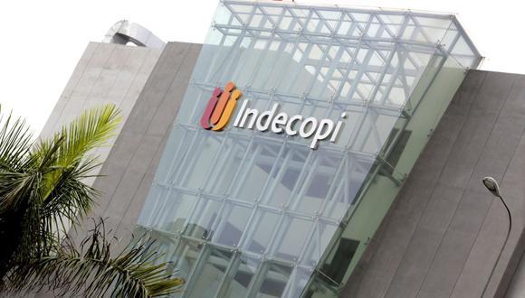 Indecopi lanzó el Programa de Apoyo a Inventores (PAI). (Foto: Diana Chávez | GEC)