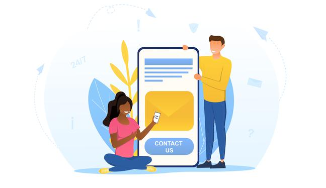 EC Byte - 2T. Ep. 42: Todo sobre la iniciativa de Samsung que incluirá atención en quechua y lengua de señas   Podcast