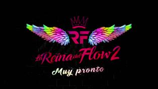 """""""La reina del flow"""": nuevo tráiler de la temporada 2"""