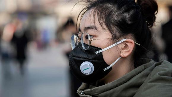 Neumonía de Wuhan en China: Qué otros virus causaron muerte y pánico en diferentes regiones del mundo en los últimos años. Foto: AFP