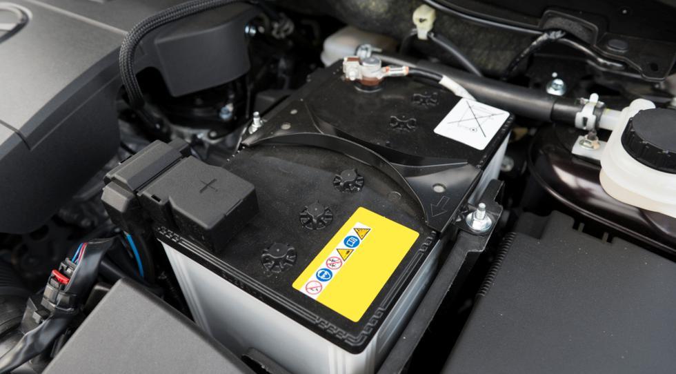 Baterías ETNA nos brinda consejos para que la instalación de nuestra batería no se convierta en un dolor de cabeza. (fotos: Getty Images)
