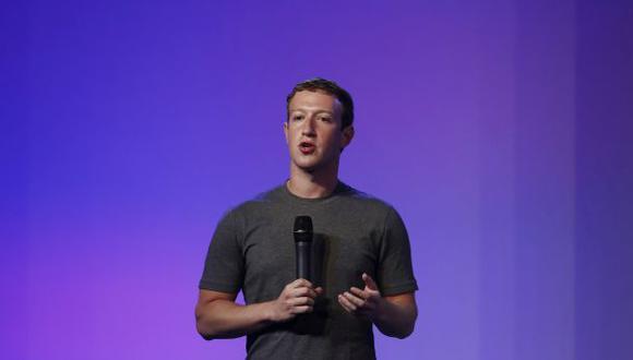 Facebook: Zuckerberg explica por qué obliga a usar el Messenger