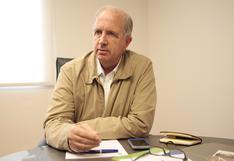 Elecciones 2021: Fernando Cillóniz se inscribe como precandidato presidencial en Todos por el Perú