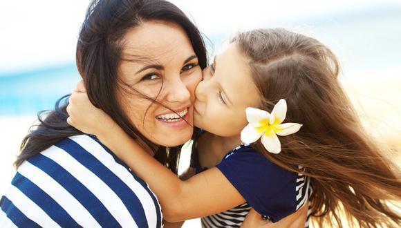 ¿Muchos hijos?: Qué hacer para gozar de un buen clima familiar