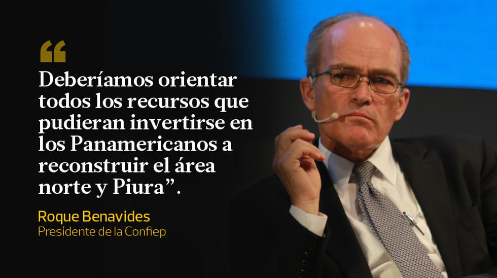 Panamericanos: voces a favor y en contra de su cancelación - 5