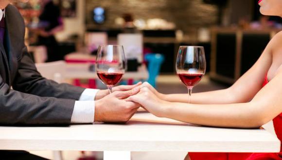 YouTube: recomendaciones para una cita en San Valentín