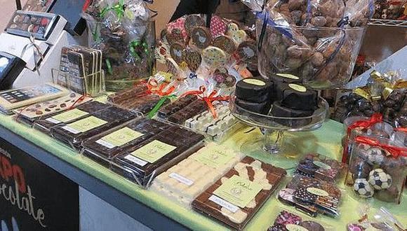 Cusco: Festival de cacao y café para promover consumo