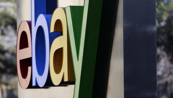 """""""Con la adquisición de eBay Classifieds Group, Adevinta se convierte en la mayor compañía del mundo en cuanto a avisos de internet"""", dijo Adevinta. (Foto: AP)"""