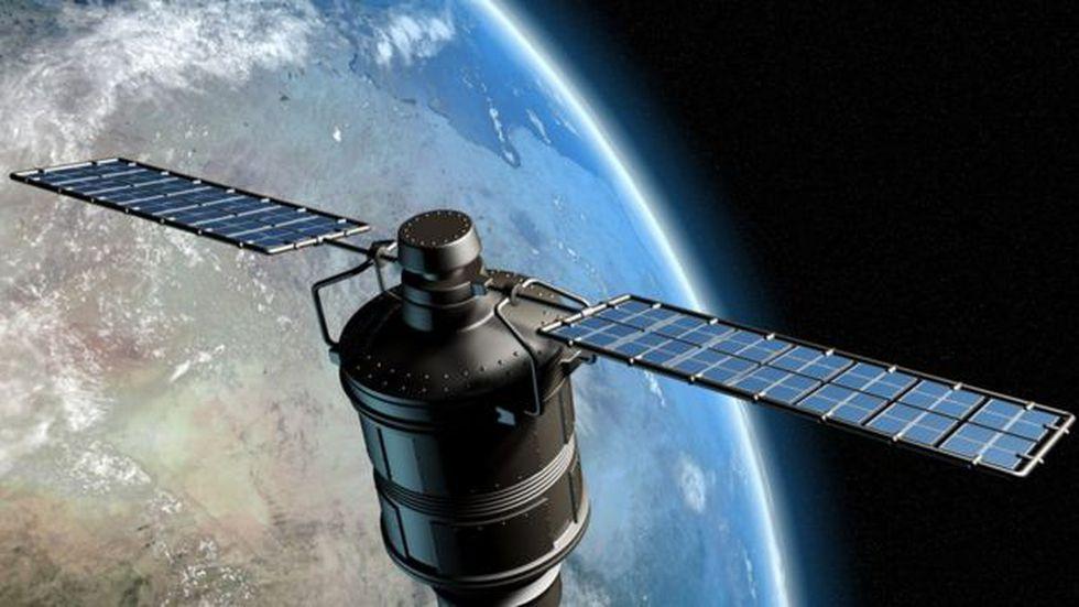Aún no está claro si estas constelaciones de satélites serán rentables o si crearán demasiados desechos espaciales. (Foto: Getty)