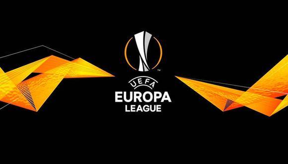 Europa League EN VIVO: fixture, calendario, horarios y cómo ver los partidos de la fase de grupos