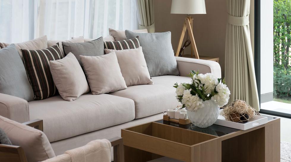 Consejos para escoger bien los cojines de tus muebles - 2