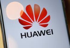 Huawei anuncia que sus celulares funcionarán con su sistema operativo HarmonyOS desde 2021