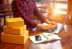 El e-commerce en Perú movió US$6.000 millones el 2020: ¿Qué deben hacer las empresas para seguir creciendo?