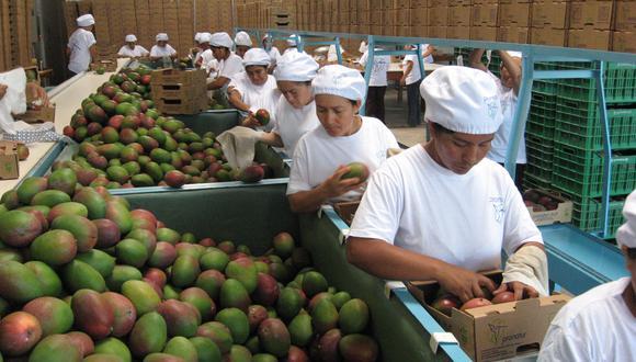 El Tratado de Libre Comercio (TLC) entre el Perú y la Unión Europea (UE) permitió la generación de 474.261 puestos de trabajo durante el 2017. Esta cifra superó en 72% a la registrada en el 2012 (276.398), período en el cual aún no entraba en vigencia el acuerdo comercial, informó el Centro de Investigación de Economía y Negocios Globales de la Asociación de Exportadores (ADEX).