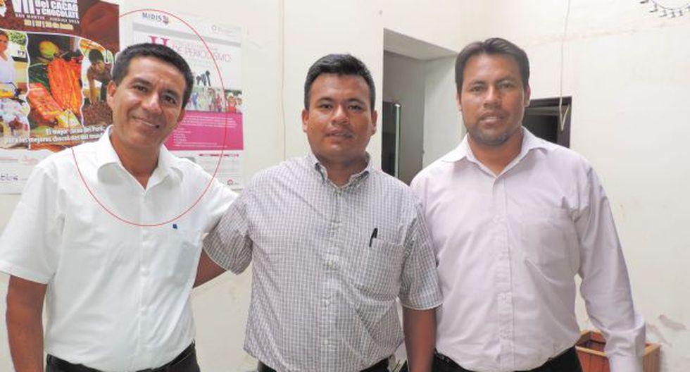 Alcalde y regidores fueron castigados por no cumplir promesas