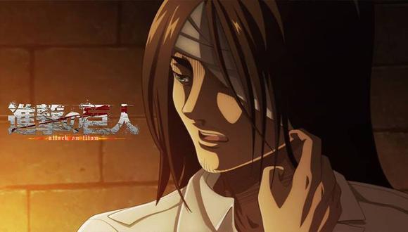 """¿Cuándo se publicará el último volumen del manga de """"Shingeki no Kyojin""""? (Foto: Kodansha)"""