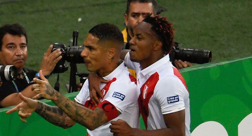 Perú vuelve al ruedo y tendrá duros partidos ante Uruguay, de ida y vuelta, el 11 y 15 de octubre en Montevideo y Lima; respectivamente.