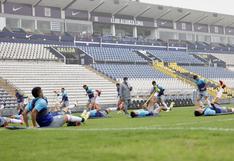 Alianza Lima: el estadio Alejandro Villanueva dejaría de ser sede de los partidos de la Liga 1 2021