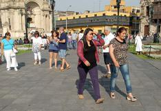 Clima en Lima: se espera una temperatura mínima de 19°C, hoy domingo 24 de enero, según Senamhi