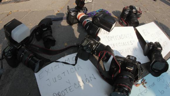 """""""Periodistas con calle"""", por Pedro Canelo"""