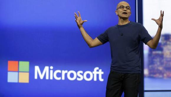 Microsoft ofrecerá parche para solucionar vulnerabilidades