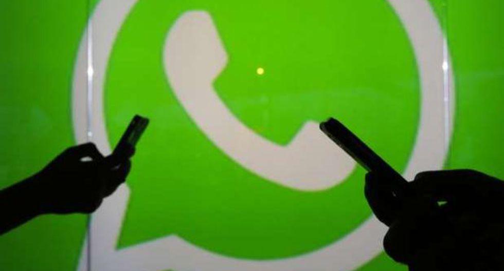 Whatsapp avisará del cambio de estado de tus contactos