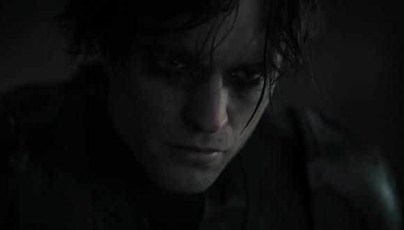 "Robert Pattinson es el protagonista de la esperada cinta ""The Batman"".(Foto: DC Fandome)"