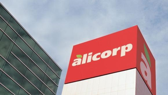 Alicorp reportó un crecimiento de 16% en ventas consolidadas al segundo trimestre del año.