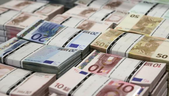 Escándalo: Caen 24 tripulantes de Avianca por lavado de dinero