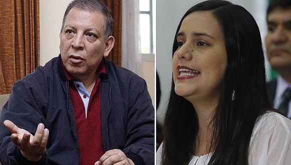 """""""Imagino que Verónika Mendoza, Marco Arana o Pedro Castillo –para mencionar a algunos de los postulantes presidenciales de ese espectro de pensamiento– creen que el Perú es inmune a los aprendizajes de la historia universal""""."""