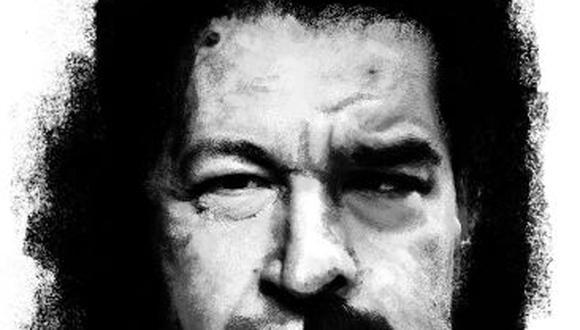 """""""Lo que al inicio pareció ser desbordes de una personalidad carismática progresivamente derivó en radicalismo político y en afanes de exportación política de su modo"""". (Ilustración: Giovanni Tazza)"""