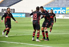 Seguir, Melgar vs. Bahía EN VIVO: guía de canales, horarios y alineaciones del duelo por Copa Sudamericana 2020