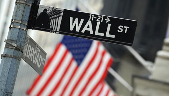 Entraron en vigencia nuevos aranceles en la guerra comercial entre las economías más grandes del mundo. (Foto: AFP)