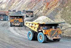 Renta minera: El 77% de las ganancias de las empresas mineras se queda en el país, aclara la SNMPE