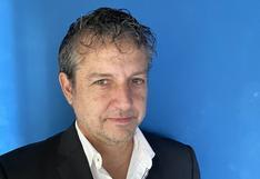 Reseña: el ensayista y escritor Juan Carlos Ubilluz analiza tres obras del periodo de la violencia