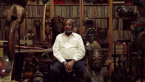 La mayor colección de arte africano crece en Brooklyn [VIDEO]