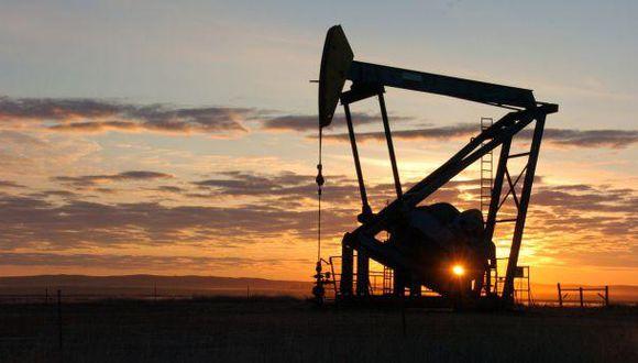Los precios de los metales y el petróleo pueden seguir bajando